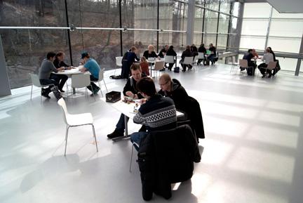 workshop_bryggan