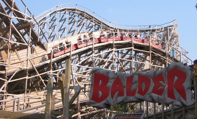 balder_a