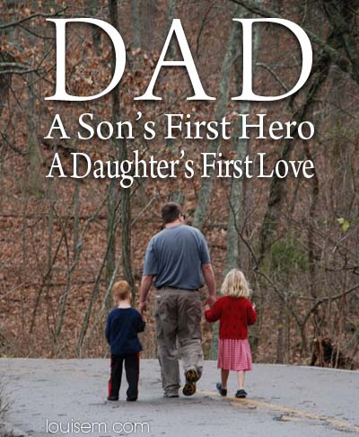 dad-first-hero-first-love