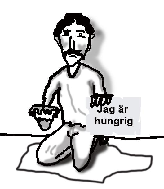tiggare